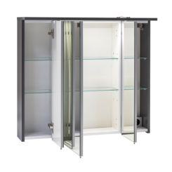 Bad-Spiegelschrank | Spiegelschrank für Bad online kaufen | home24