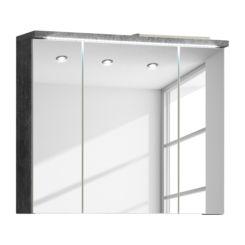 Bad Spiegelschrank Mit Beleuchtung bad spiegelschrank spiegelschrank für bad kaufen home24