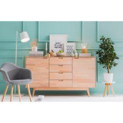 Lampen nu online shoppen | Verlichting webshop | home24.nl