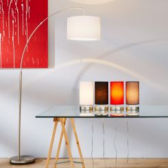 Lampade ad arco | Lampade online ad arco | home24