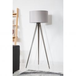 Tripod Lampen - Dreibein lampen online kaufen - home24
