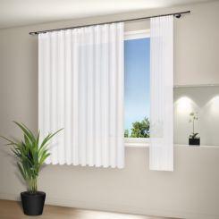 Gardinen Vorhänge Textilien Für Ihre Wohnung Kaufen Home24