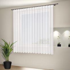Gardinen & Vorhänge   Textilien für Ihre Wohnung kaufen   home24