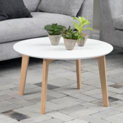 Couchtische & Beistelltische - Wohnzimmertische - Fashion For Home