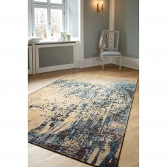 Teppiche | Moderne & klassische Teppiche online kaufen | home24