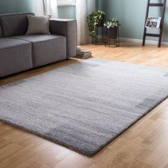 Tappeti | Scegli il tappeto giusto per il tuo salotto | home24