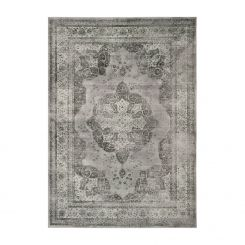 Tappeti orientali | Eleganti tappeti online | home24