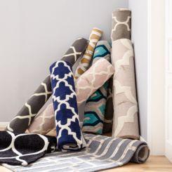 Teppiche Bequem Und Versandkostenfrei Online Bestellen Home24