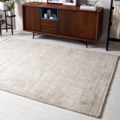 Teppiche - Designerteppiche jetzt online kaufen - Fashion For Home