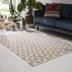 Teppiche Designerteppiche Jetzt Online Kaufen Fashion For Home