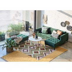Teppiche Moderne Klassische Teppiche Online Kaufen Home24