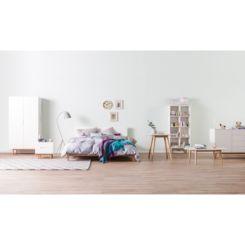 Kleiderschranke Desinger Schranke Online Kaufen Fashion For Home