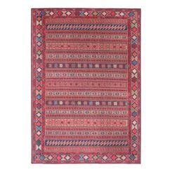 Relativ Teppiche | Moderne & klassische Teppiche online kaufen | home24 IK92