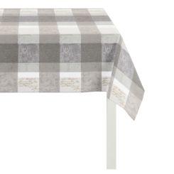 Tischdecken Sind Der Erste Schritt Zur Idealen Tischdeko Home24