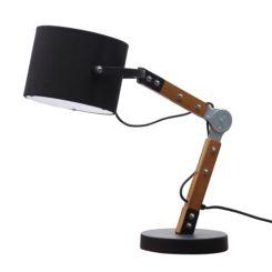 tischleuchte snapshot - Nachttischlampen