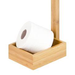 Deine Toilette Mit Artikeln Unseres Shop Ausstatten Home24