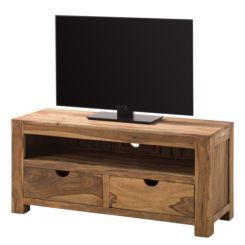 TV Möbel & Mediamöbel   Mediawand clever einrichten   home24