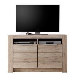 Tv Audio Meubel Lars.Tv Meubels Stereomeubels Trendy Meubels Home24 Be