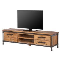 Tv board holz  Lowboards | Stylische TV-Möbel jetzt online kaufen | home24