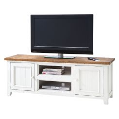 Tv Mediamobel Fur Dein Wohnzimmer Online Kaufen Home24