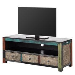 TV Lowboard Goa I