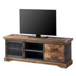 Meubles Tv Achetez Votre Meuble Tv En Ligne Home24 Fr