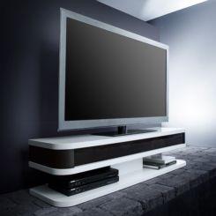 Möbel mit integriertem Soundsystem online kaufen | home24