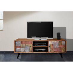 Lowboards   Stylische TV-Möbel jetzt online kaufen   home24