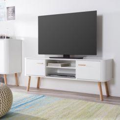 Tv lowboard holz hängend  Lowboards | Stylische TV-Möbel jetzt online kaufen | home24