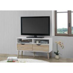Lowboards Stylische Tv Möbel Jetzt Online Kaufen Home24
