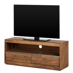 Meubles Tv Achetez Votre Meuble Tv En Ligne Home24fr