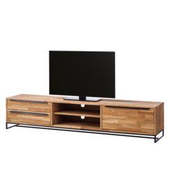 tv lowboard valenje ii