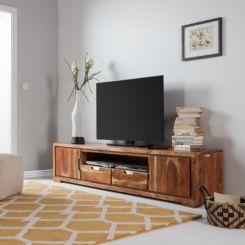 Fantastisch TV Lowboard Vision II