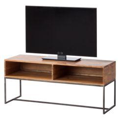 Mobili TV in legno massello - Vendita online | home24