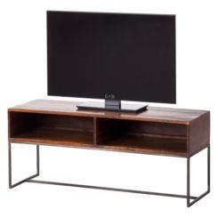 Tv Möbel Mediamöbel Mediawand Clever Einrichten Home24