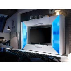 Tv Mediawand tv-wände | film ab auf deiner tv mediawand | home24