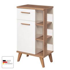 Badkamerkasten | Betaalbare design meubels | home24.be