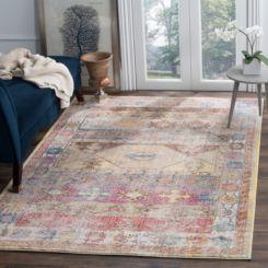 Patchwork Vintage Teppiche Jetzt Online Bestellen Home24