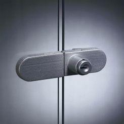 Armadi e vetrine | Scegli il mobile vetrina per il tuo salotto | home24
