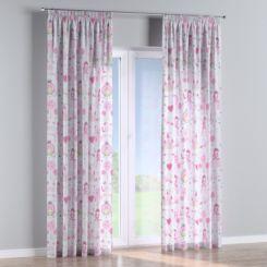Gardinen | Textilien für dein Zuhause online kaufen | home24