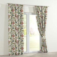 Vorhänge | Blickdichte Vorhänge für dein Zuhause kaufen | home24