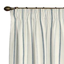 Gordijnen | Voordelige design meubels | home24.nl