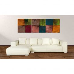Quadri e cornici   Tante idee per decorare le tue pareti   home24