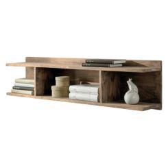Mensole | Soluzioni creative per arredare il soggiorno | home24