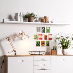 Wandplanken   Muurplanken online shop   home24.nl