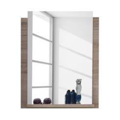 Wandspiegel | Badspiegel jetzt online kaufen | home24