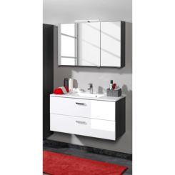 Badmobel Sets 2 Teilig Hier Findest Du Dein Waschtisch Set Home24