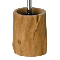 Badkameraccessoires | Design meubels | home24.nl