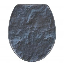 https://cdn1.home24.net/images/media/catalog/product/245x245/png/w/c/wc-sitz-slate-rock-blau-4249712.jpg