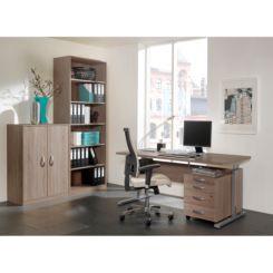 Büromöbel Set JOBexpress (4 Teilig)